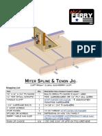 Miter-Spline-Tenon-Jig.pdf