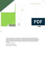 2018-09-23T02-34-31-8ded944f-8378-4252-bac7-199befef8a96 (1).pdf