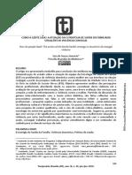 Dialnet-ComoAGenteLidaAAtuacaoDaEstrategiaDeSaudeDaFamilia-6580673