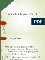 ABM12-Business-Plan-Reviewer.ppt
