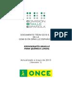 b6-1. Signografia Para Quimica Lineal v1 -2