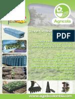 Catalogo Agricola a y p v 10.1 Marzo 2019