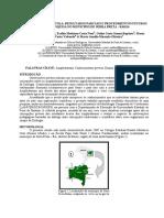 Amphisbaenia nas Escolas.pdf