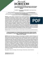 A ETNOTAXONOMIA DE CRUSTÁCEOS ESTOMATÓPODES E DECÁPODES.pdf