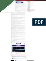 DVDFab v11.0.0.8 Multilenguaje (Español) + Portable, Elimine Protecciones Anticopia de DVD y Blu-ray 4K