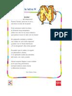 Cuento de la N.pdf