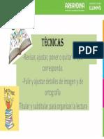 DIAPOSITIVAS  (1) (1)