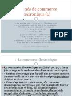 La-cession-du-fonds-de-commerce-électronique-1ère-partie-Thibault-Douville-16032017.pptx