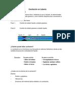calculosteoriav1