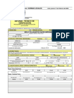 293949481-Inf-Tecnico-Oscar-Melo.pdf
