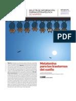 Bit_v22n1.pdf