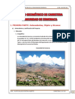 Proyecto de Careteras I Formato Final