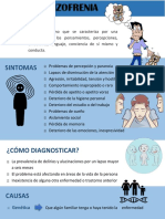 Infografia TOC