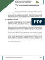 2.05 Estudio de Pavimentos de la Via Av. Sebastian Benedett.doc
