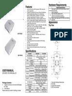 DCIC614I_manual_english_20110530.pdf
