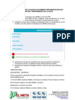Instrucciones Para Identificacion de Brechas y Facilitadores.docx