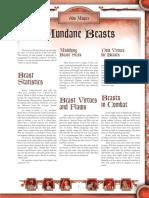 Ars Magica 5 Bestiary.pdf