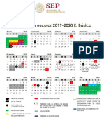 201905 RSC EEcHEqxNlt PropuestaCalendarioescolar2019 2020basicaynormalV7limpio