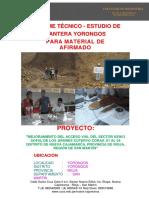 337087637 Informe Cantera Yorongos Convertido