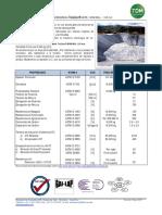 FFTT_TecLiner_HDPE-NOMINAL_100_Rev1 (1)