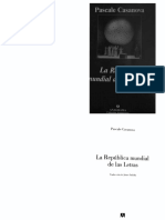 Casanova_La República Mundial de Las Letras_impresión (1)