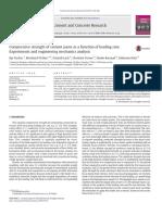 Laporan Identifikasi Masalah 3d Printing Organ Tubuh
