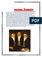 318930425 Album de Historia Del Peru