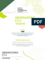 VT_REALIDAD-VIRTUAL-Y-AUMENTADA_TECNNOVA.pdf