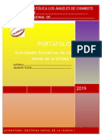 Portafolio I Unidad.doc