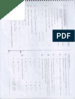 Ejercicios Propuestos CH2 _Variable Compleja.pdf