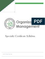 2017_om_syllabus.pdf