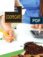 20150914-Manual-Contable-COOPACAFE.pdf