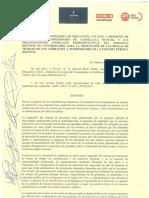 Pacto de interinos 2013.pdf