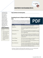 Tips and Hints for Sharing Data.pdf