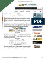 Revista Electroindustria - Semiconductores en La Minería