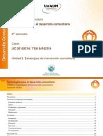 cominitario 7.pdf