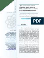 Dialnet-DoisMomentosNaHistoriaRecenteDaLeituraBiblica-5363328.pdf