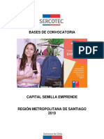 Bases Semilla 2019 RM VF 3