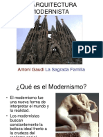 laarquitecturamodernista-130504084011-phpapp01