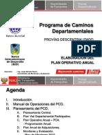 115511932 Programa de Caminos Departamentales J MAVILA