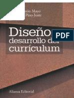 3. DISEÑO Y DESARROLLO DEL CURRICULUM (1).pdf