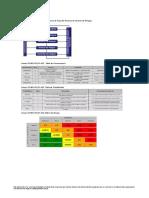 IPERC VArios generico2