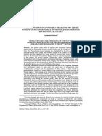 Colonistii_germani_orase_istoriografie_H.pdf