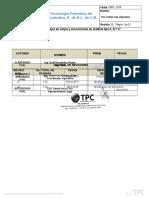 TPC-ING-EXCM-003-2018