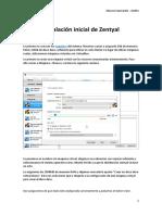 Instalación y Configuración Zentyal, Marcos Sanmartín