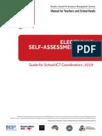 E-SAT_2019.pdf