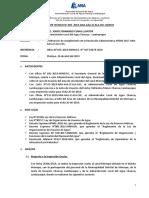 d.s._ndeg005-2015-Reglamento de La Ley de Las Organizaciones de Usuarios de Agua