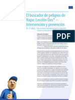 CCL Rescate S.A.S.pdf