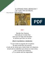 Documento (4) (1)