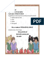 CARÁTULA 4.docx
